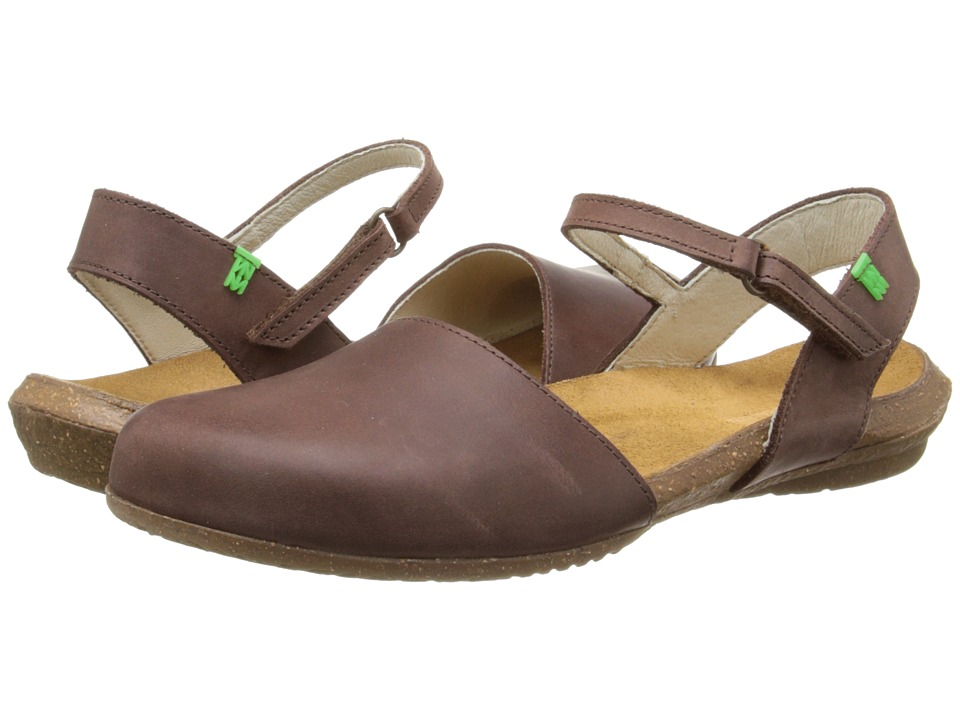 El Naturalista Wakataua N412 (Brown) Women