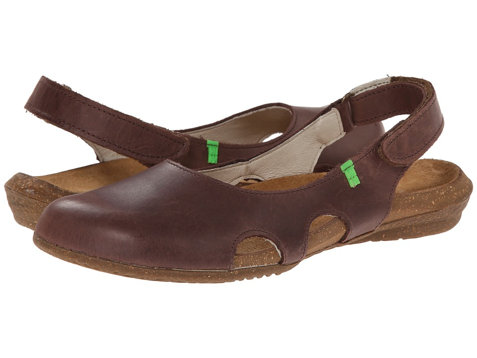 El Naturalista Wakataua N413 (Brown) Women