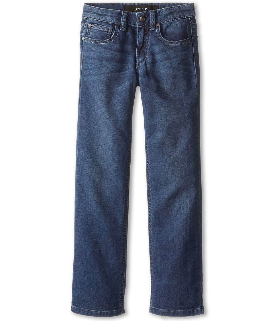 Joe's Jeans Kids - The Brixton in Kevin (Toddler/Little Kids) (Kevin) Boy's Jeans