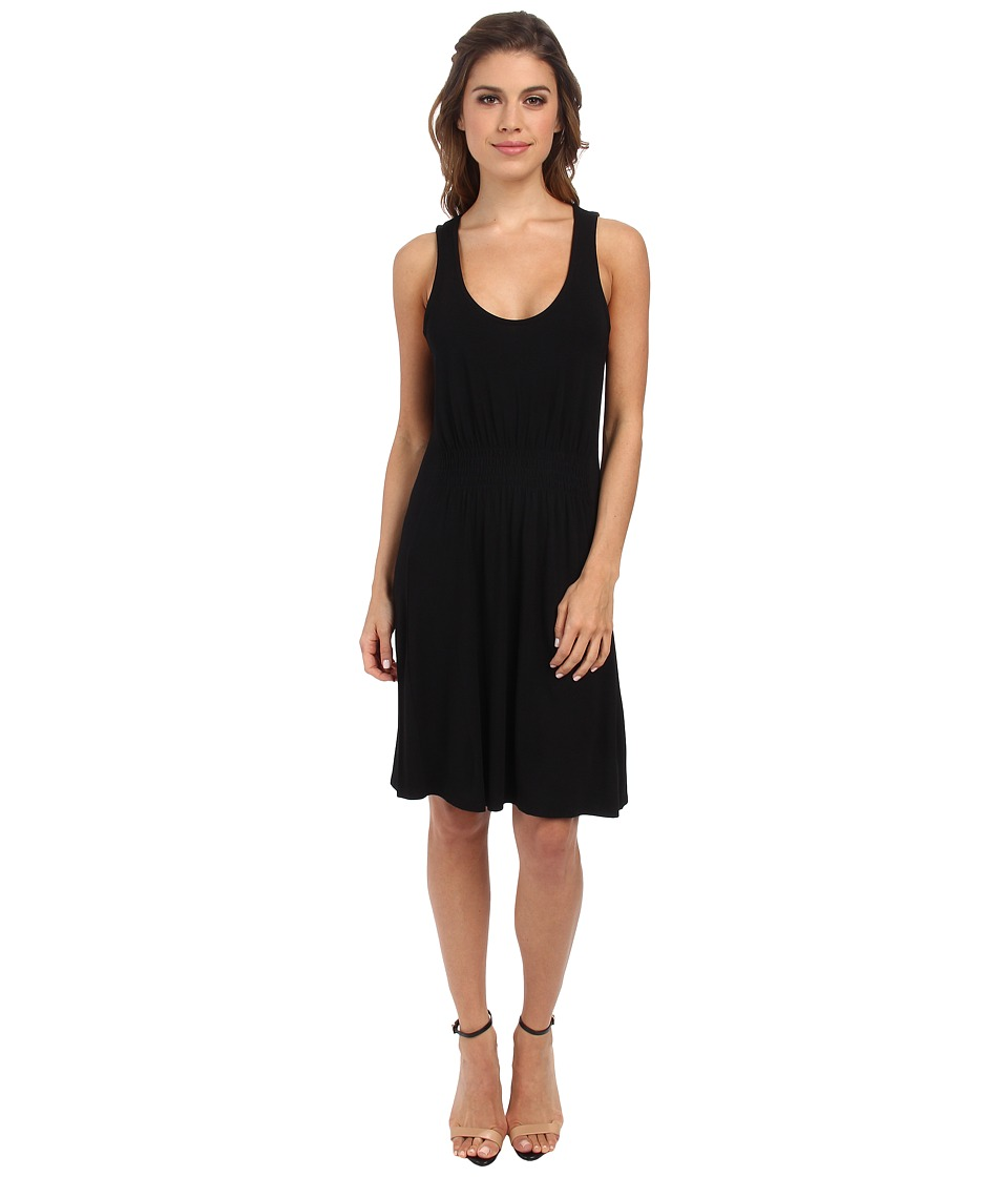 Soft Joie - Bell (Caviar) Women's Dress