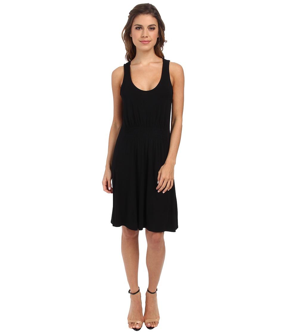 Soft Joie - Bell (Caviar) Women's Dress