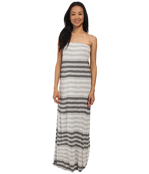 Soft Joie - Boyce B (Heather Grey Multi) Women's Dress