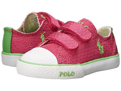 e81fc3d111 UPC 080874815573 product image for Polo Ralph Lauren Kids - Carson II EZ  (Toddler) ...