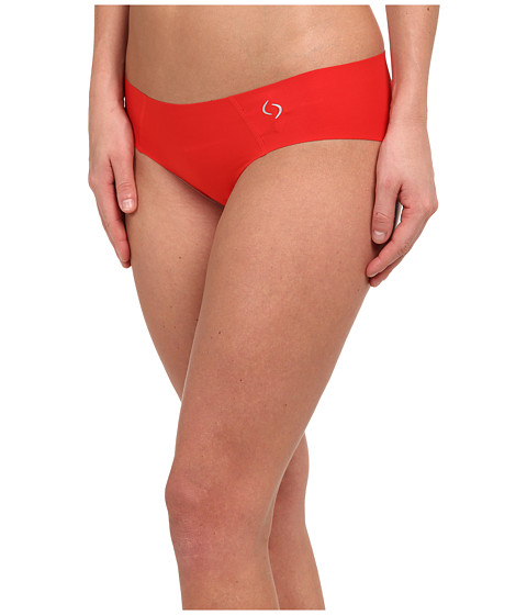 Moving Comfort - Out-of-Sight Bikini (Ember) Women
