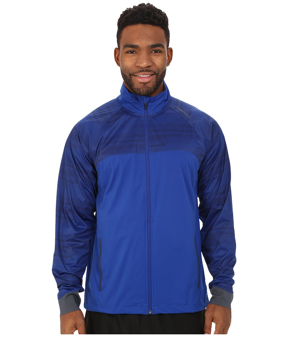 Brooks - Drift Shell (Marathon Nano) Men's Coat