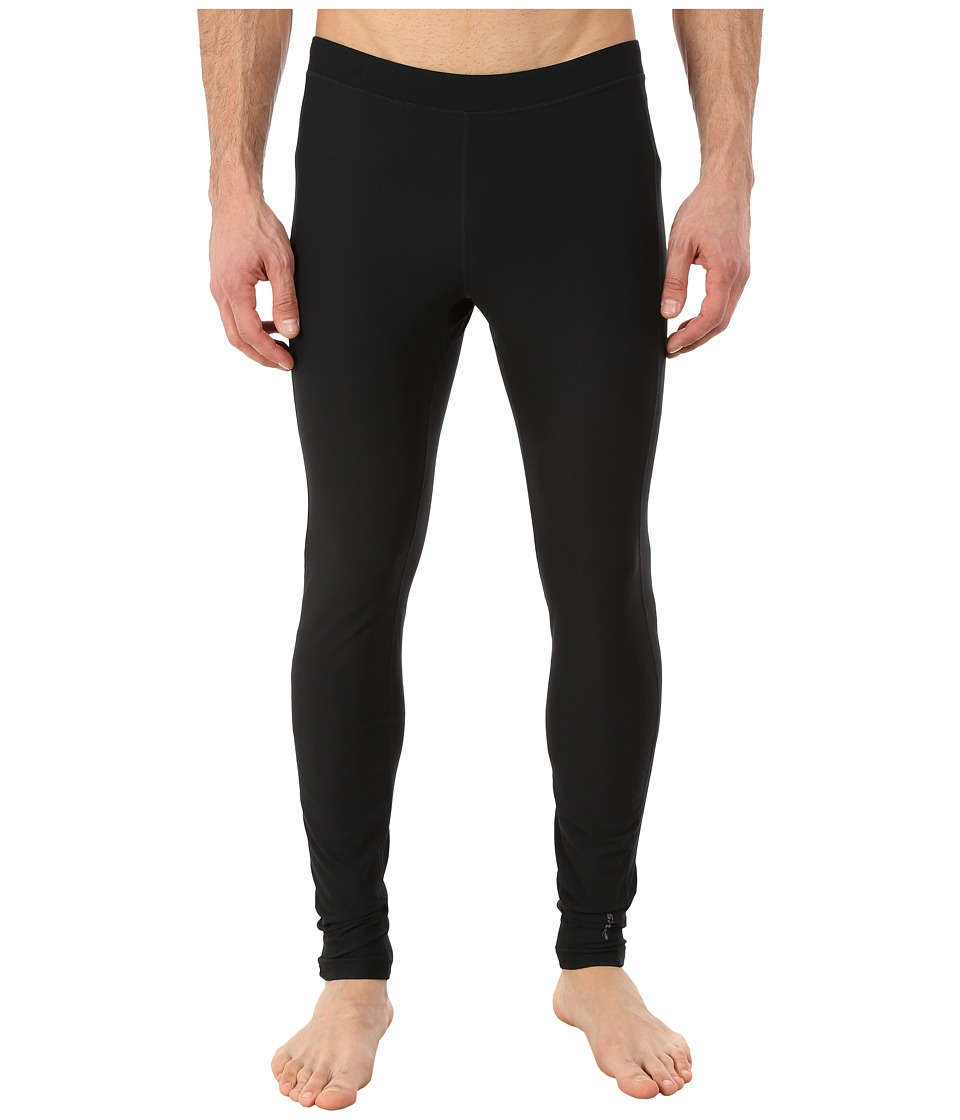 Brooks Greenlight Tights (Black) Men