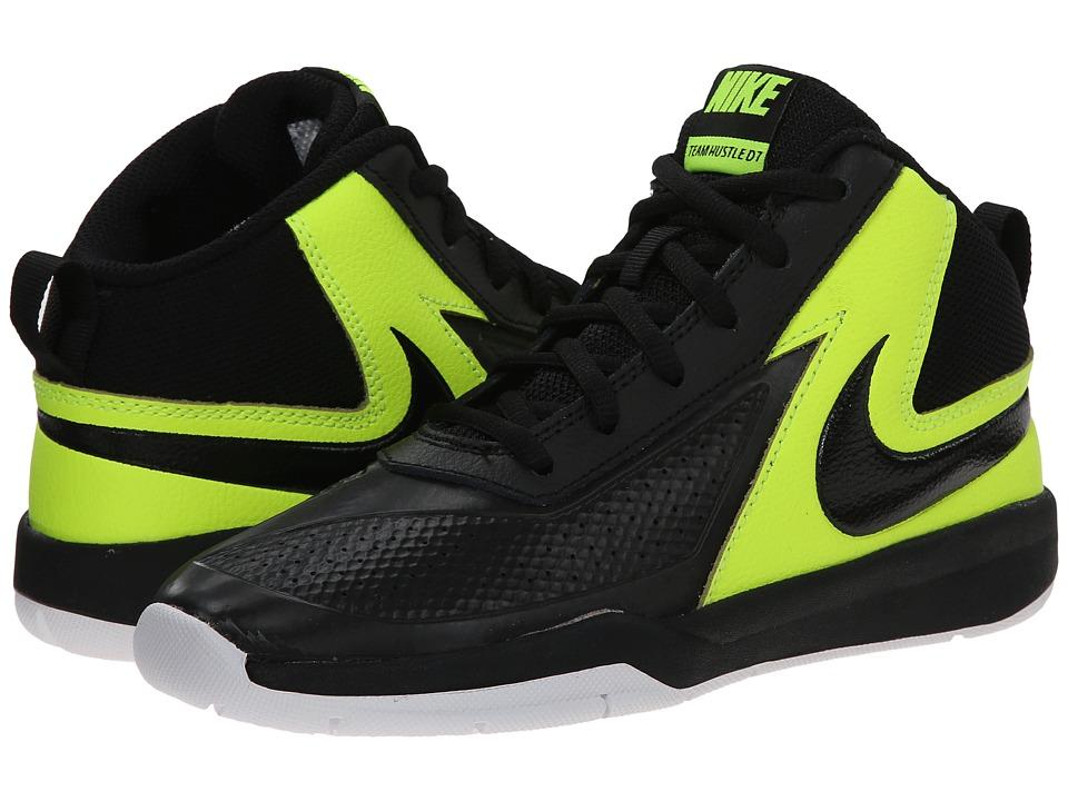 UPC 888409436435 product image for Nike Kids - Team Hustle D 7 (Little Kid)  ...