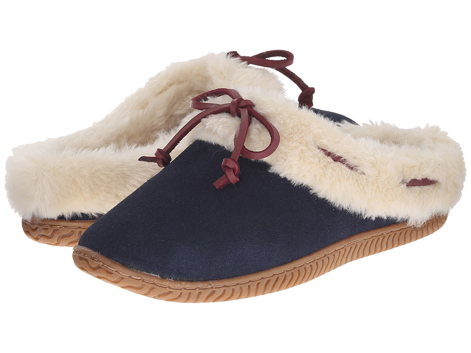 Sperry Top-Sider - Bree Mae (Navy) Women