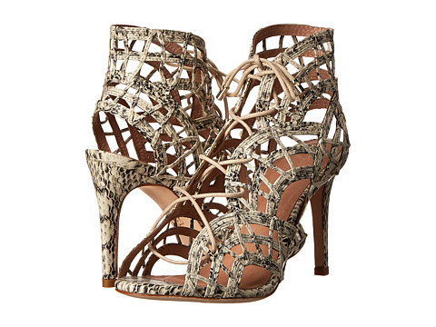 Joie - Leah (Multi) High Heels