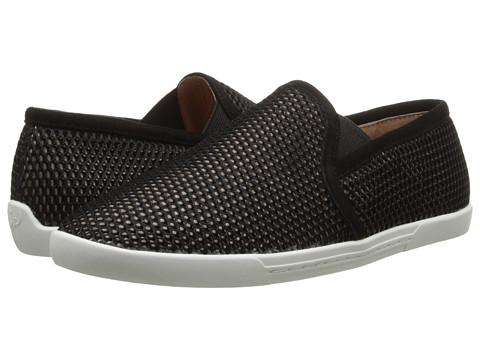 Joie - Kidmore (Black 1) Women's Slip on Shoes