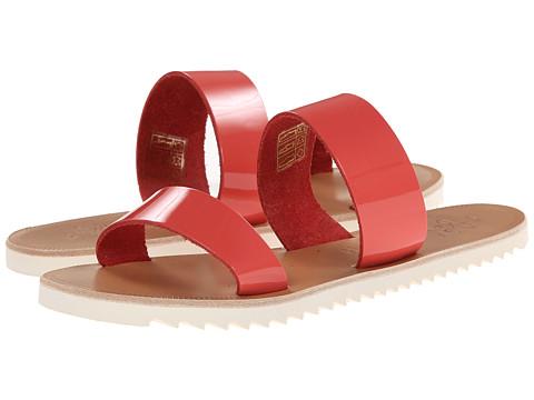 Joie - Avalon (Preppy Pink) Women's Sandals