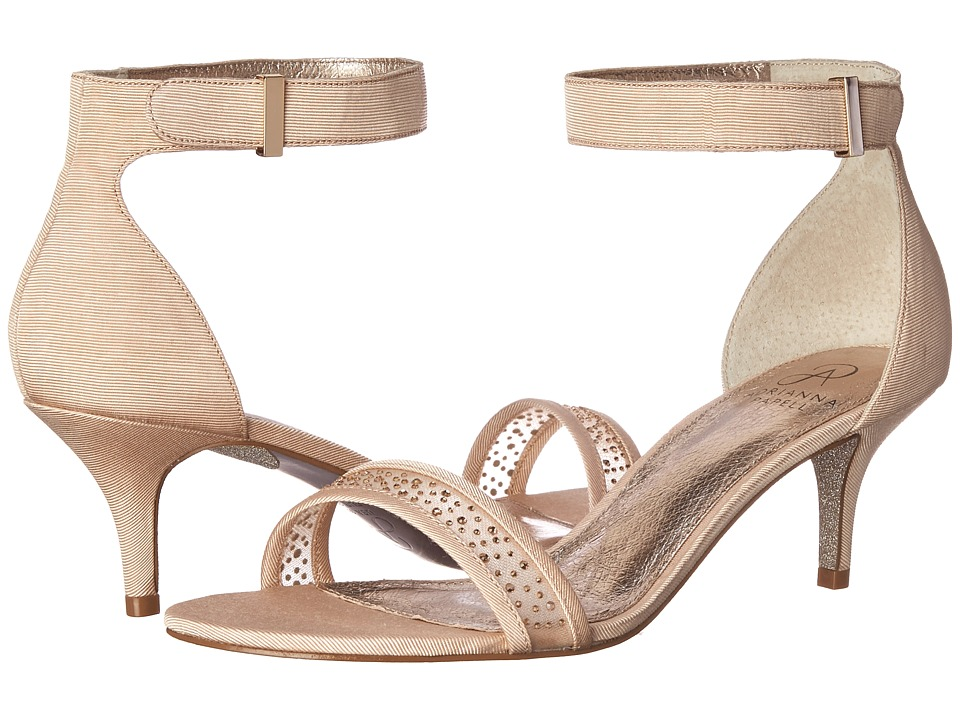 Adrianna Papell - Avril (Blush) High Heels