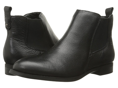 Sperry Top-Sider - Victory Lane (Black) Women's Pull-on Boots