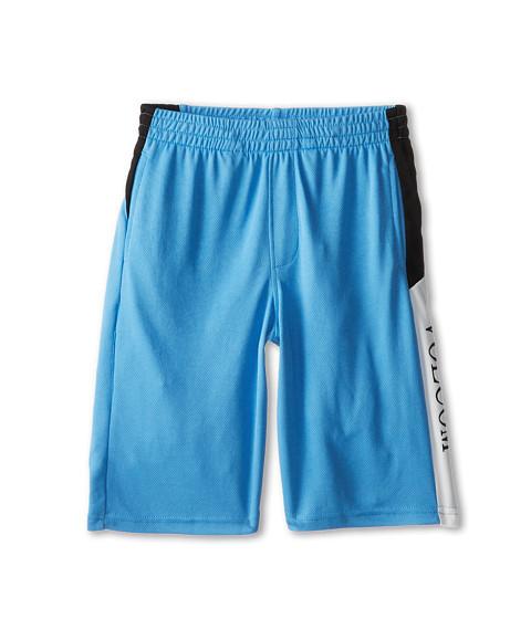 Volcom Kids - Heyro Mesh Shorts (Big Kids) (Vintage Lightweight) Boy