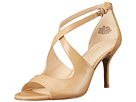 Nine West Gessabel