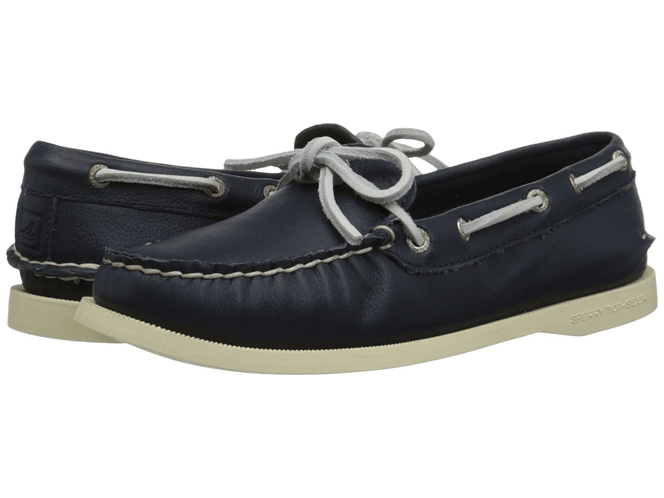 Sperry Top-Sider A/O Kent (Navy) Women