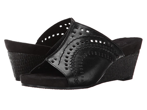 Aerosoles - Highlight (Black) Women