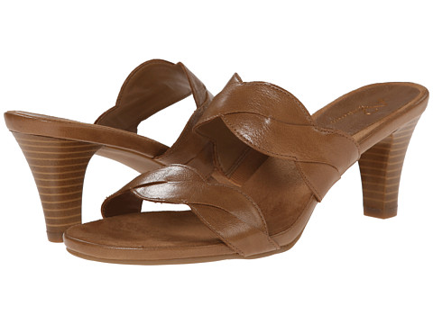 Aerosoles - Power Of Love (Tan) Women
