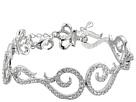 Icess Bracelet