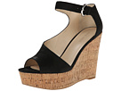 Nine West Adyssinian