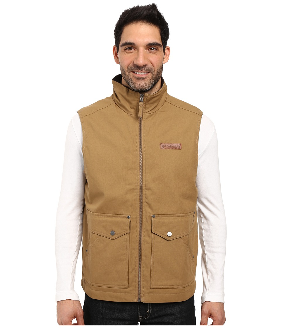Columbia Loma Vistatm Vest (Delta) Men