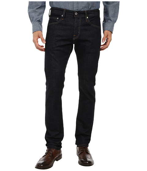 AG Adriano Goldschmied - Nomad Modern Slim Leg Denim in Repose (Repose) Men