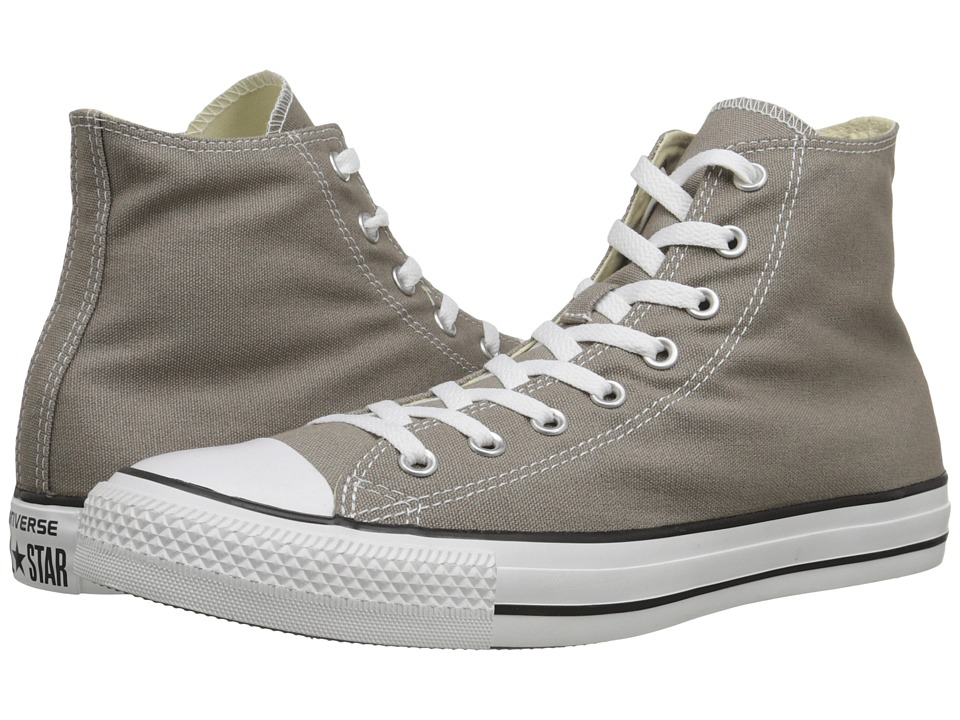 Converse - Chuck Taylor All Star Seasonal Hi (Malt) Classic Shoes