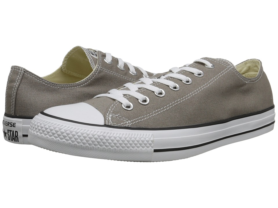 Converse - Chuck Taylor All Star Seasonal Ox (Malt) Classic Shoes