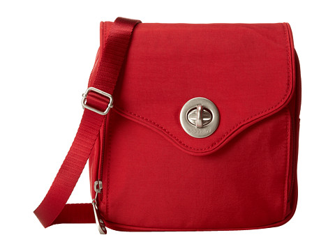 Baggallini - Kensington (Apple) Handbags