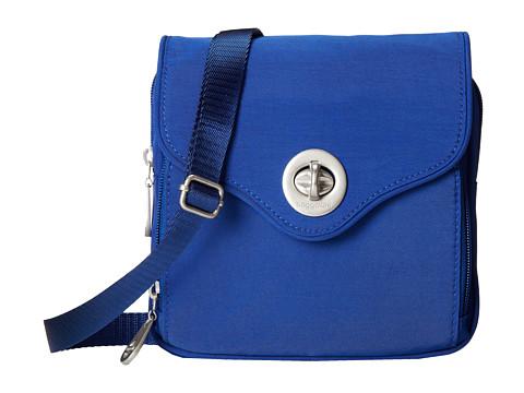 Baggallini - Kensington (Ocean) Handbags