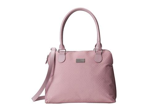 Baggallini - Natalie Satchel (Wisteria) Satchel Handbags