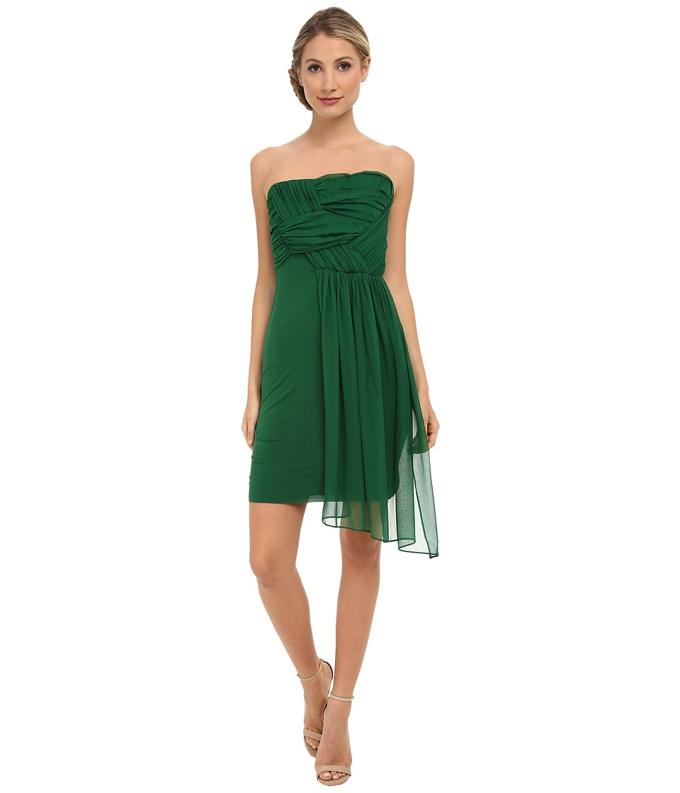 Bailey 44 - Sanremo Dress (Green) Women's Dress