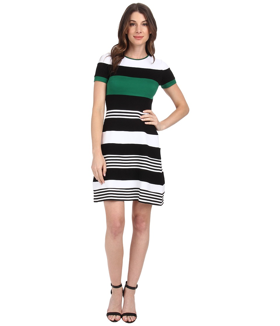Bailey 44 - Pravo Dress (As Sample) Women's Dress