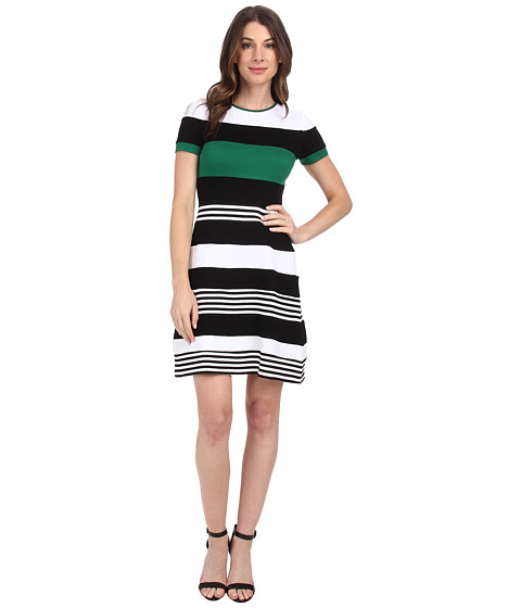 Bailey 44 - Pravo Dress (As Sample) Women