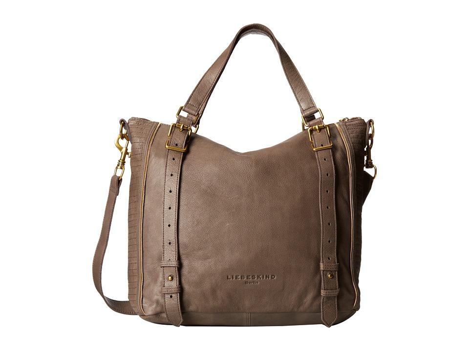 Liebeskind - Elena (Silt) Handbags
