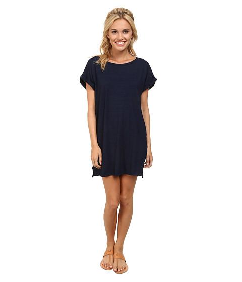 Obey - Tatum Dress (Rinse) Women