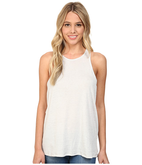 Obey - Slater Tank Top (Vapor Blue) Women's Sleeveless