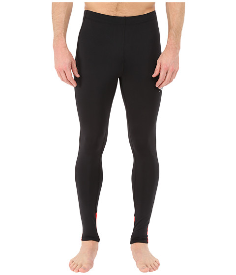 New Balance - Impact Run Tight (Embers) Men's Clothing
