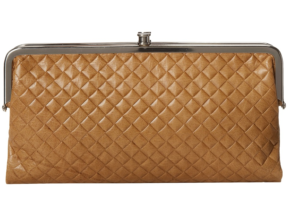 Hobo - Lauren (Doe 2) Clutch Handbags