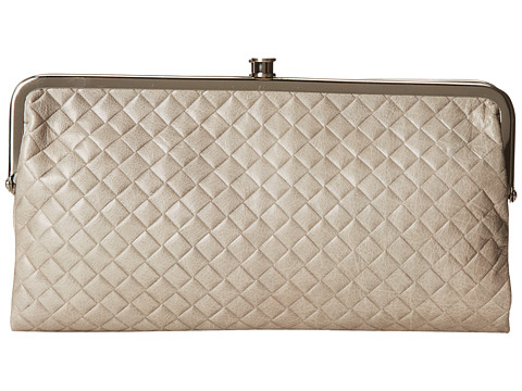Hobo - Lauren (Cloud 2) Clutch Handbags