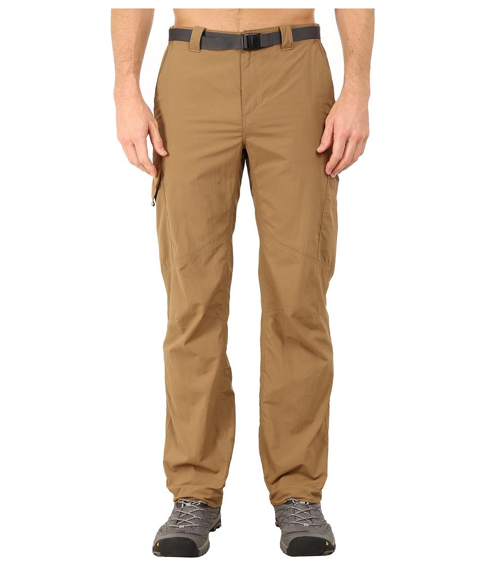 Columbia - Silver Ridgetm Cargo Pant (Delta) Men's Clothing