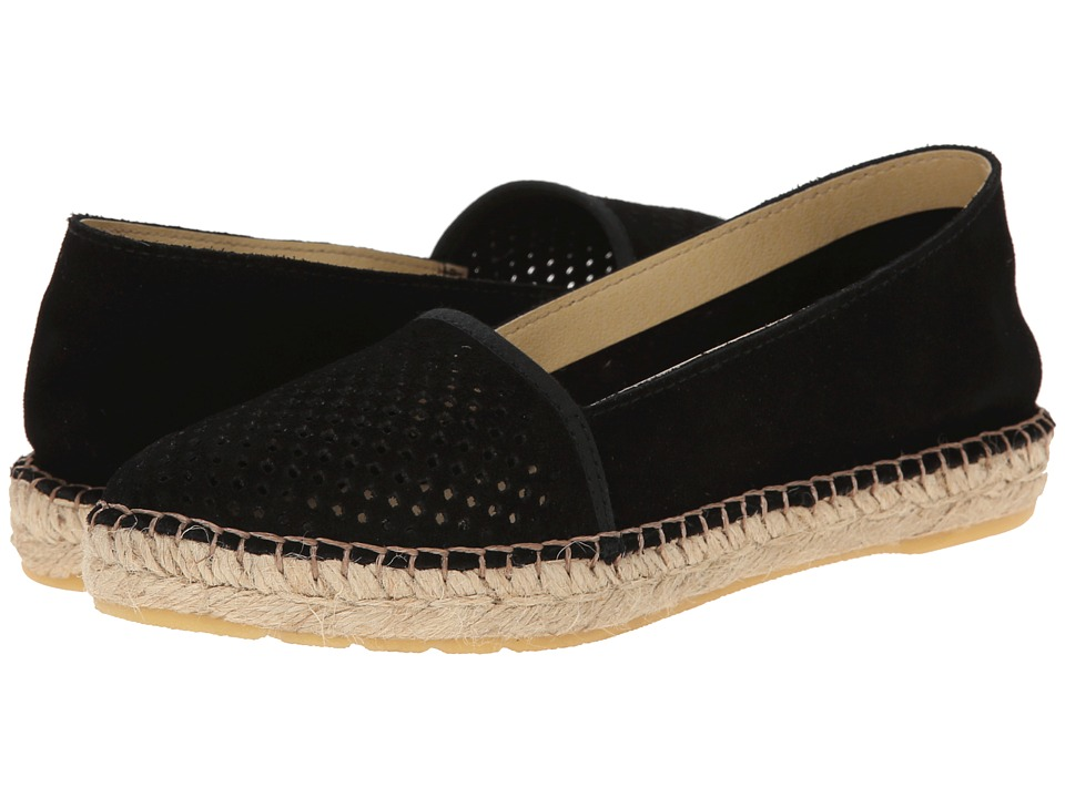 Miz Mooz Angela (Black) Women