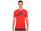 Nike Style 696707-659