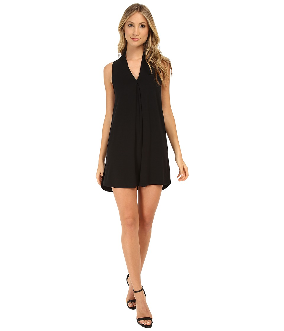 Tart - Tara Dress (Black) Women