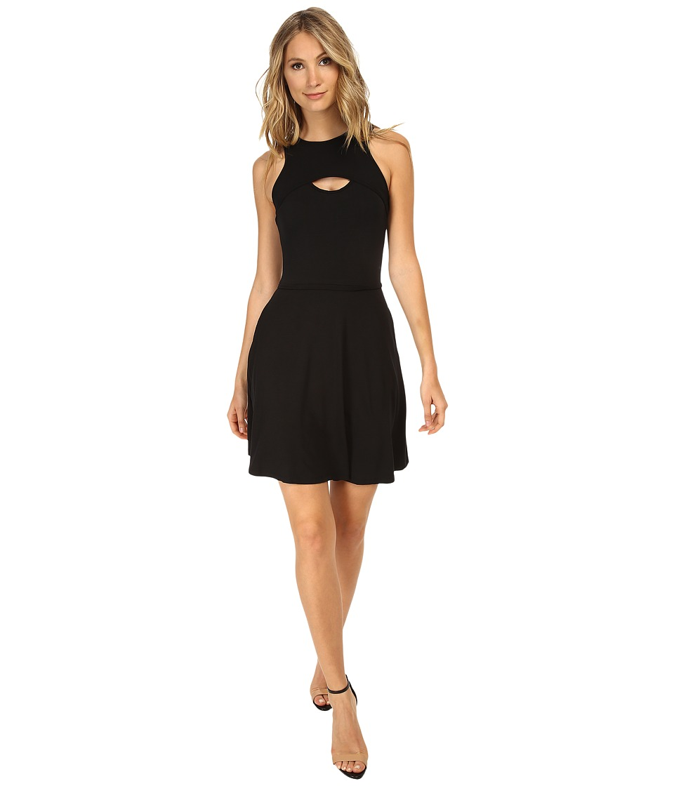 Tart - Kora Dress (Black) Women