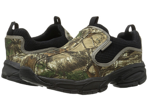 SKECHERS - Vigor 2.0 Sport (Camo) Men