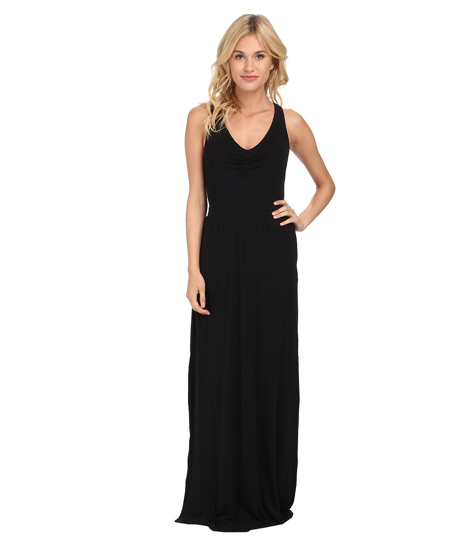 Tart - Felisha Maxi (Black) Women