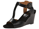 Nine West Eratic