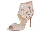Nine West Fabeyana