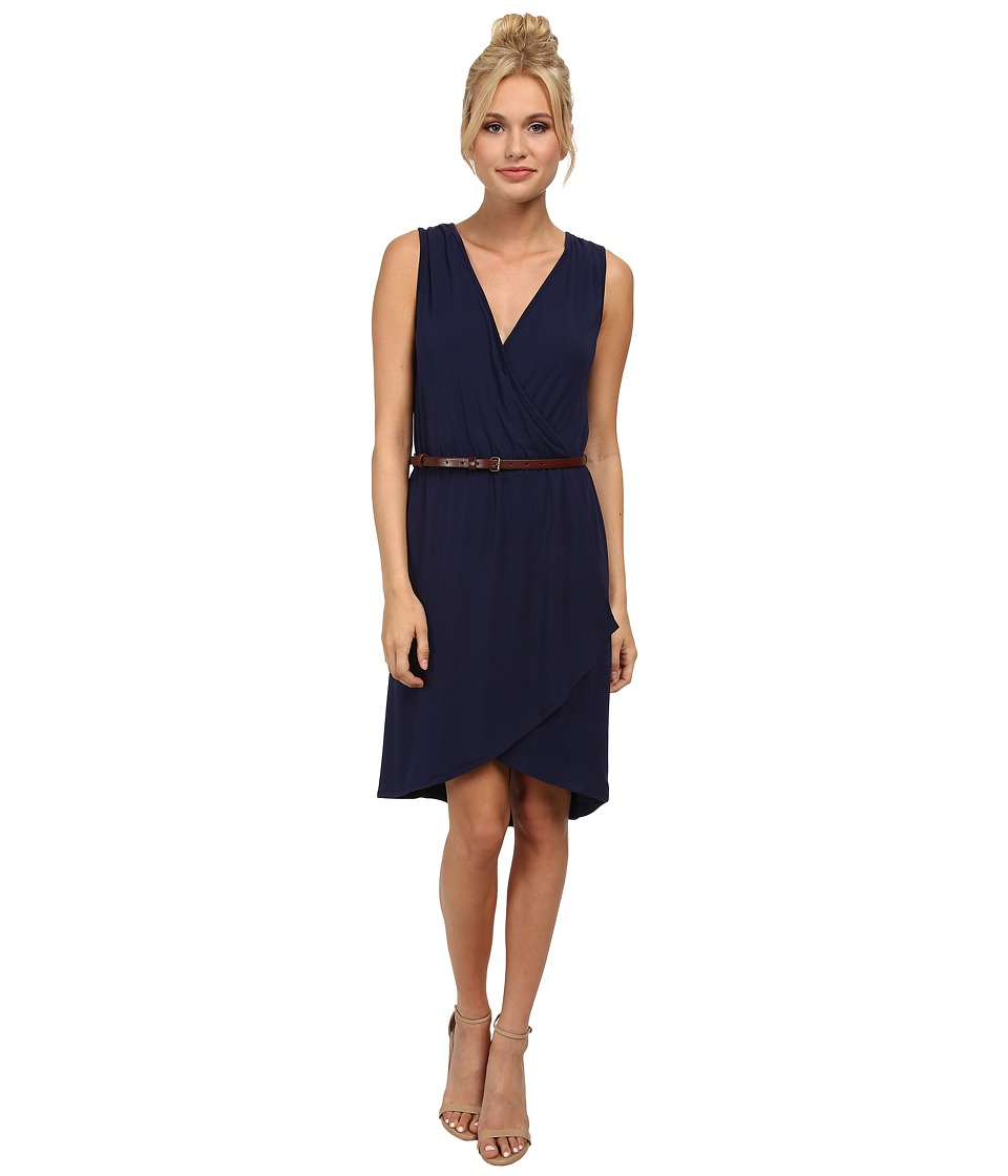 Tart - Cambria Dress (Peacoat 1) Women